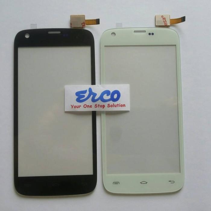 Touchscreen Advan S4D