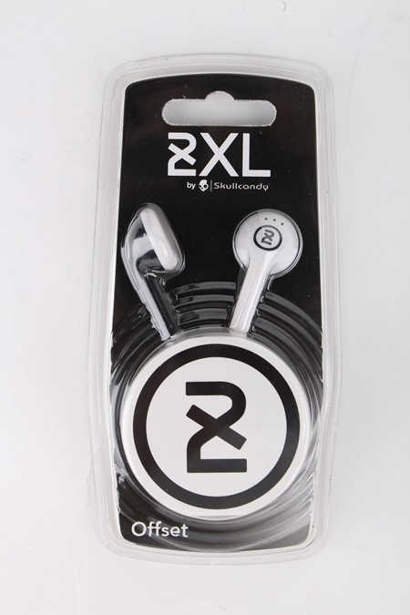harga 2xl by skullcandy offset color white Tokopedia.com