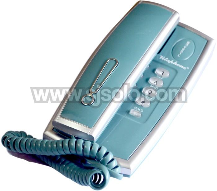 harga Telp telepone telephone telpon rumah vitaphone kx t951l Tokopedia.com
