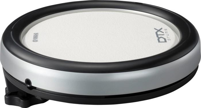 harga Yamaha drum elektrik dtx pad xp80 / xp 80 Tokopedia.com
