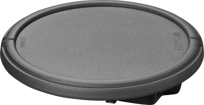harga Yamaha pad drum elektrik 3 zone dtx pad tp70s / tp 70s / tp70 / tp 70 Tokopedia.com