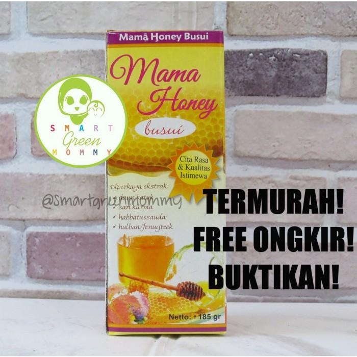 harga Mama honey Tokopedia.com