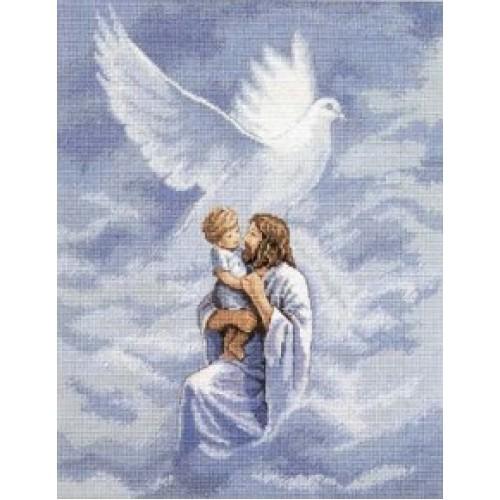 harga Paket kristik religi kristen yesus Tokopedia.com