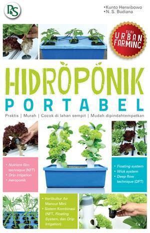 harga Hidroponik portabel Tokopedia.com