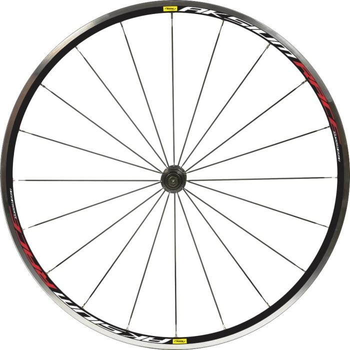 harga Stiker velg decal rim sepeda aksium race lebar 1cm ukuran 700c Tokopedia.com