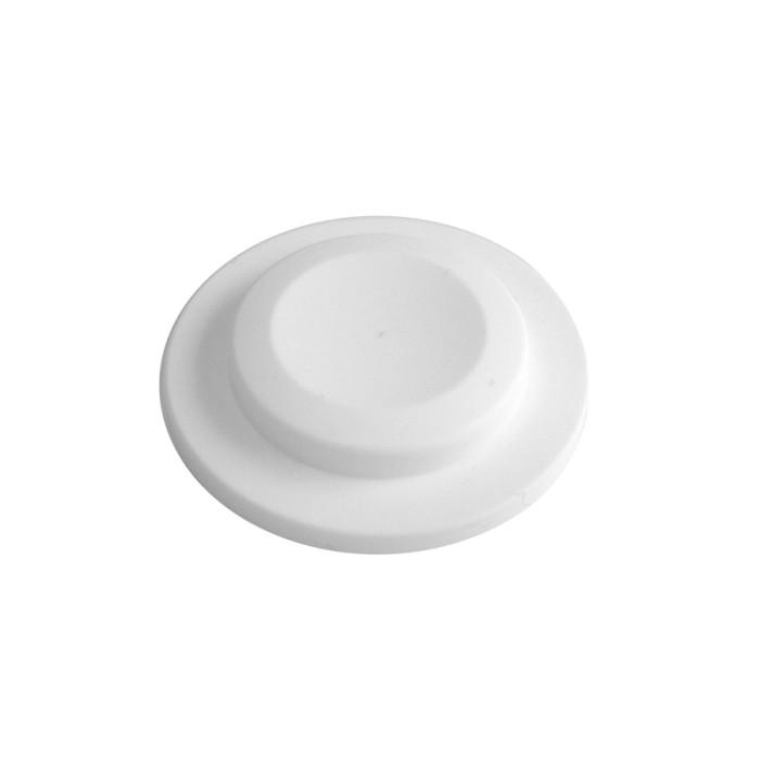 harga Pigeon sealing disc screw cover wide neck botol simpan asi Tokopedia.com