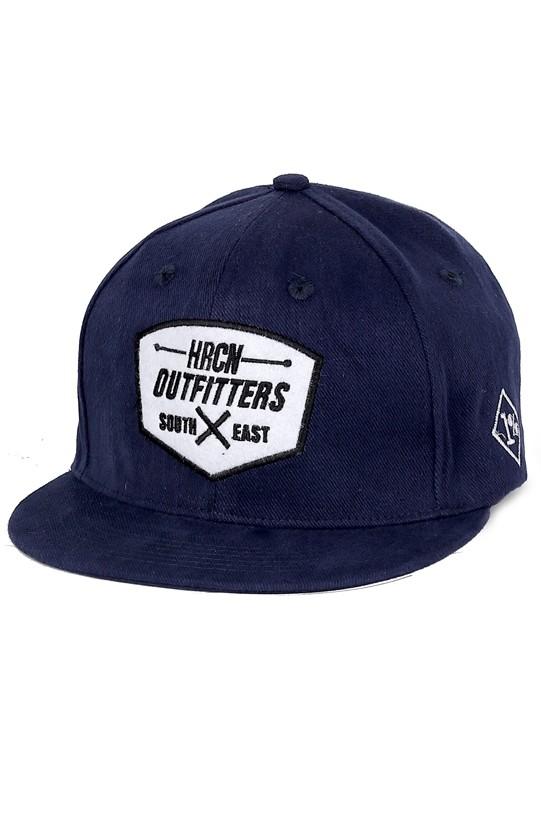 harga Topi pria distro bandung   topi cowo murah   topi laki laki ht biru  Tokopedia 9da3ef7540