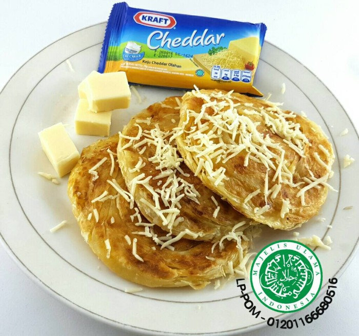 Foto Produk MARYAM/CANE KEJU dari RN FROZEN FOOD