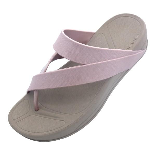 harga Sandal monobo - primrose 4 - pink Tokopedia.com
