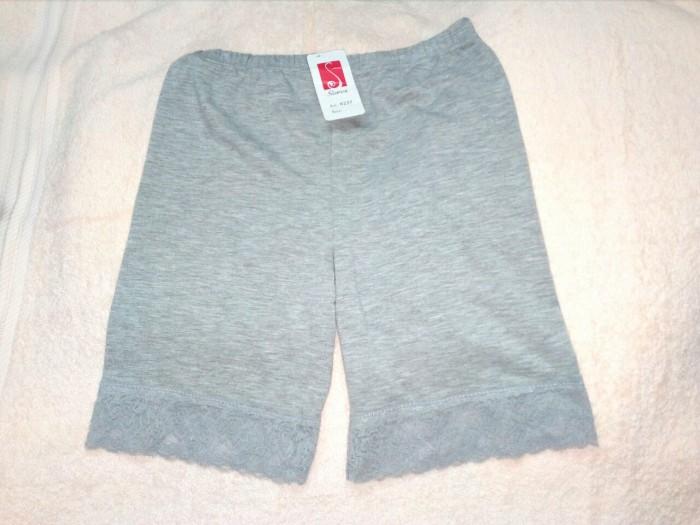 harga Short pant / hot pant renda sorex 6237 Tokopedia.com