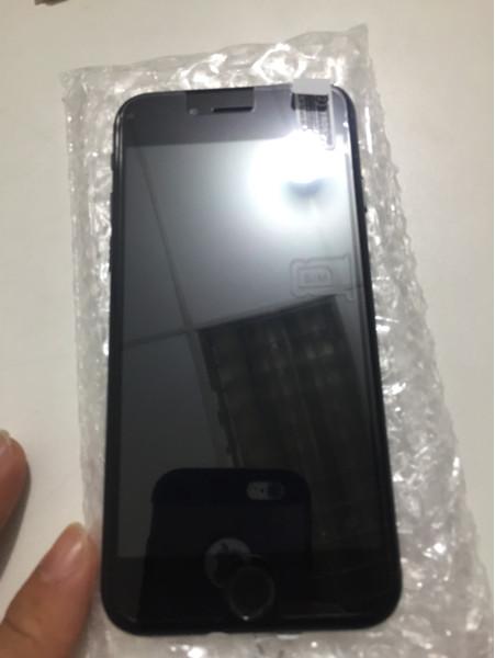 Jual Super Copy Iphone 7 Kw Super Tirtacom Handphone Shop Tokopedia