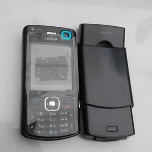 Jual Casing HP NOKIA N70 casing nokia jadul / lama