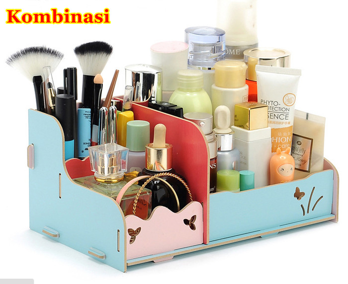 Info Kosmetik Ristra Whitening DaftarHarga.Pw