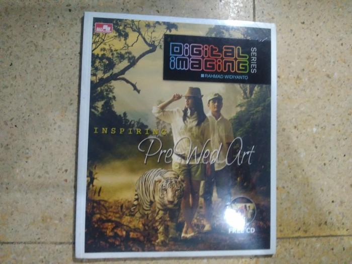 harga Buku digital imaging series Tokopedia.com
