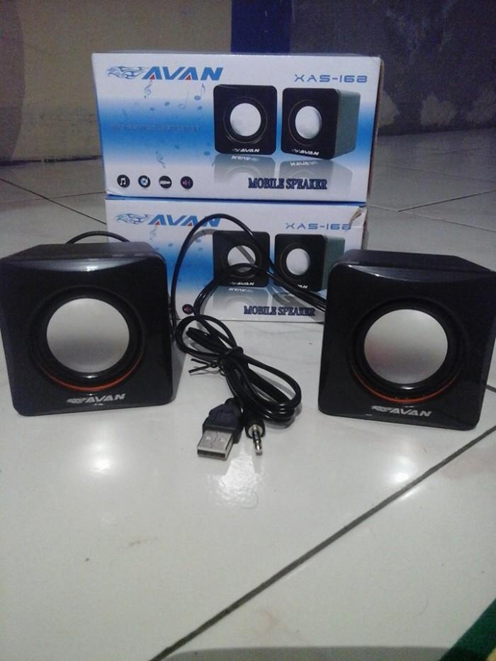 harga Active speaker 5m mini mungil murah meriah multimedia standard aktif Tokopedia.com