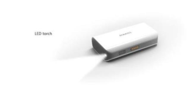 Katalog Power Bank 4000 Mah Hargano.com