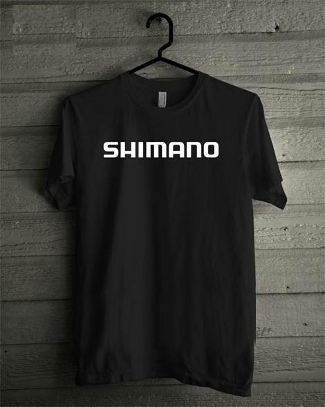 harga Kaos distro shimano / kaos shimano mancing mania Tokopedia.com