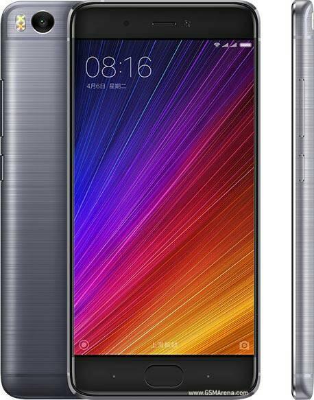 Jual Xiaomi Mi 5S 64GB RAM 3GB BNIB / NEW - ORIGINAL ...
