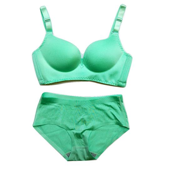 ... Arrow Apple Bra Free Celana Dalam Extra Push Up 12 1 pcs