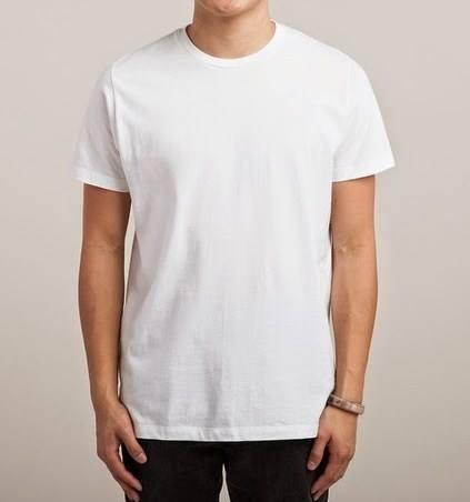 Katalog Baju Distro DaftarHarga.Pw
