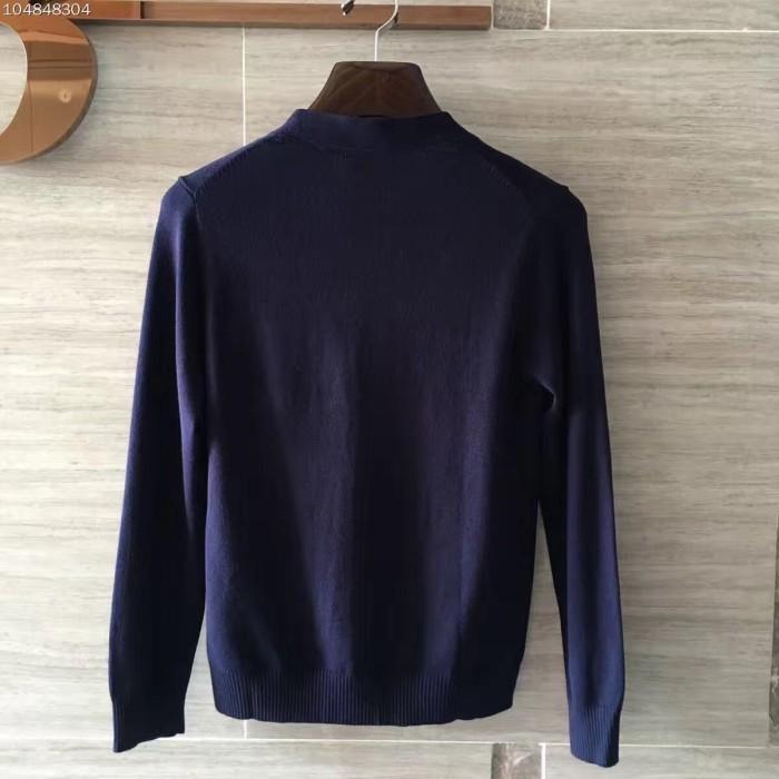 5bff6c56211 Jual Sweater pria GUCCI - Kota Medan - Luxury Project