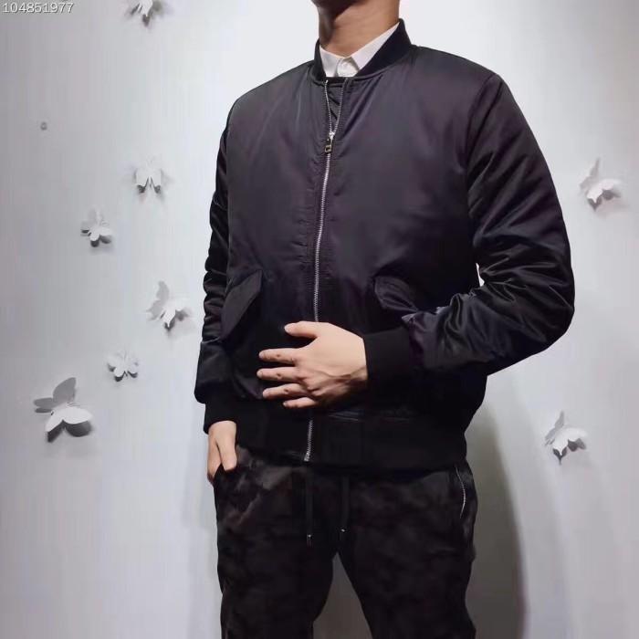 c16a34d4e3b Jual Jaket pria GUCCI - Kota Medan - Luxury Project