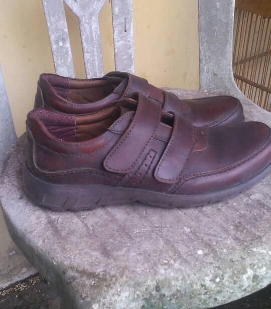Jual Sepatu Pria Donatello - Toko Bagus 9  8eb1ca8342