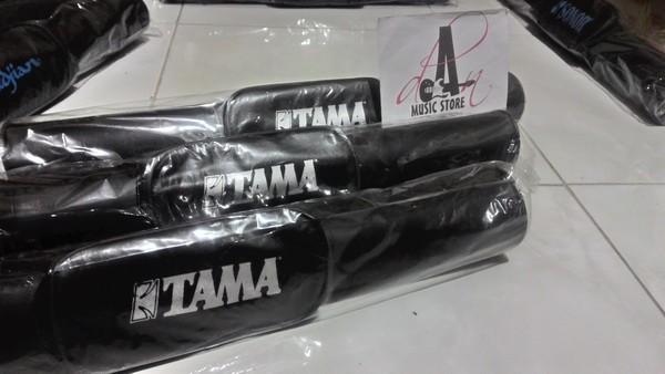 harga Stick case tabung/tas stik drum/drum stick bag/hardcase tama | murah Tokopedia.com