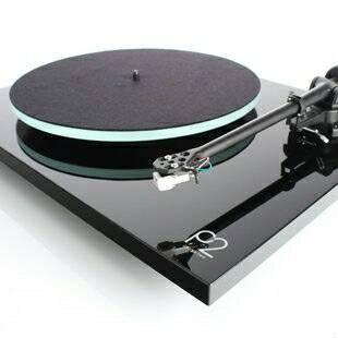 harga Rega planar 2 turn table / pemutar piringan hitam made in england Tokopedia.com