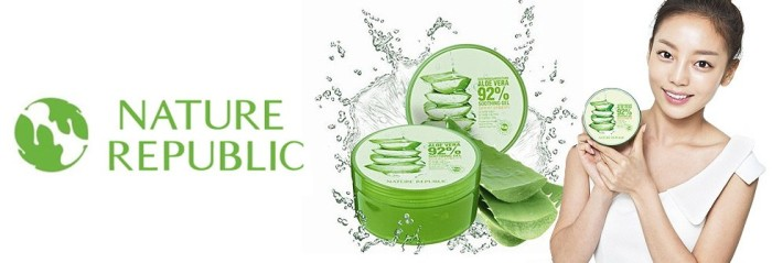 Image result for Aloe vera fresh gel MNC shop