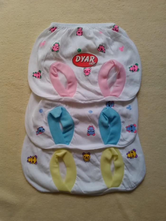 harga 6pcs/rp 25.000  celana bayi   newborn celana pop   pendek  dyarshop Tokopedia.com