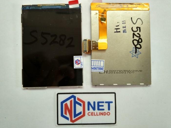 harga Lcd Samsung S5280 / S5282 Galaxy Star Tokopedia.com
