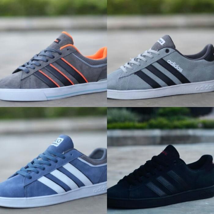 Jual adidas indonesia . adidas original . adidas premium . sepatu ... f75ed7dd22