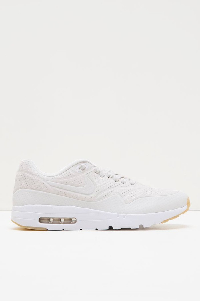 Max Jakarta WhiteoriginalDki Ultra Raja 1 ShopTokopedia Phantom Jual Moire D Nike Air VqSMpUz