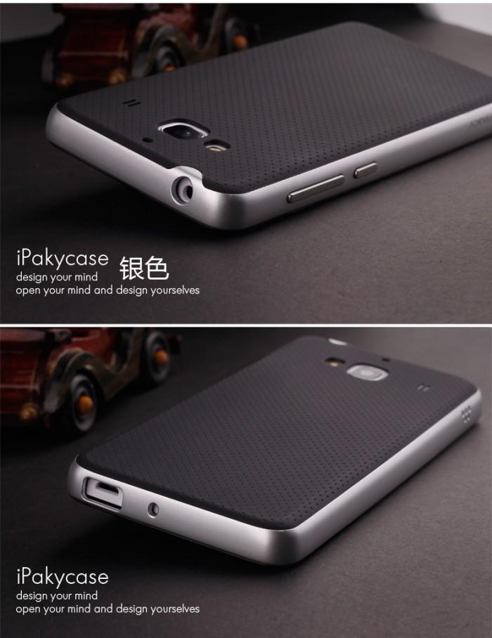 online store 9496e b352f Jual Ipaky Case Xiaomi Redmi 2 / 2S - DKI Jakarta - SDK Shop   Tokopedia