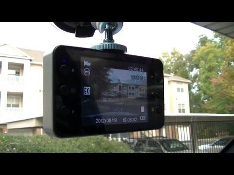harga Kamera mobil k6000 Tokopedia.com