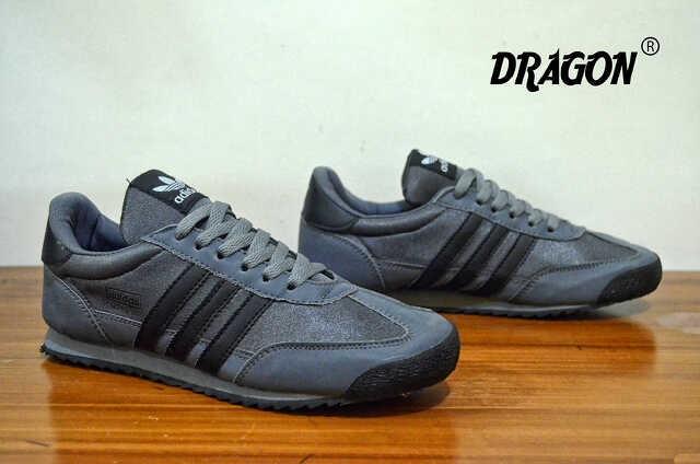 harga Sepatu sneaker adidas dragon made in vietnam 08 Tokopedia.com