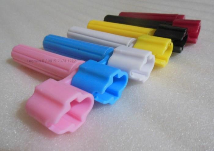 Foto Produk String Winder JQS-2 dari Zeb Hobbies Store