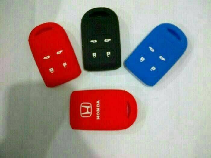 harga Sarung kondom/silikon/sarung kunci mobil honda freed Tokopedia.com