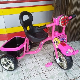 harga Sepeda anak roda 3 wim cycle Tokopedia.com