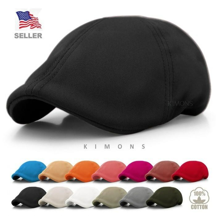 fd2486e6 ... wholesale hihiitopipet topi pet dewasa newsboy cap pelukis copet harga  7e9c0 223d6