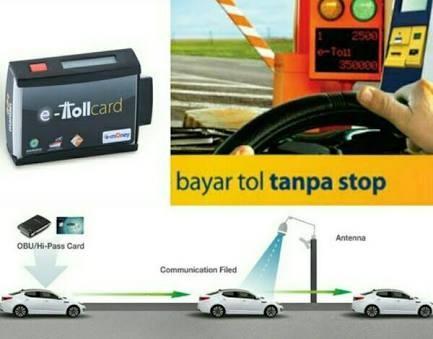 share-yg-pake-e-toll-pass-obu-mandiri
