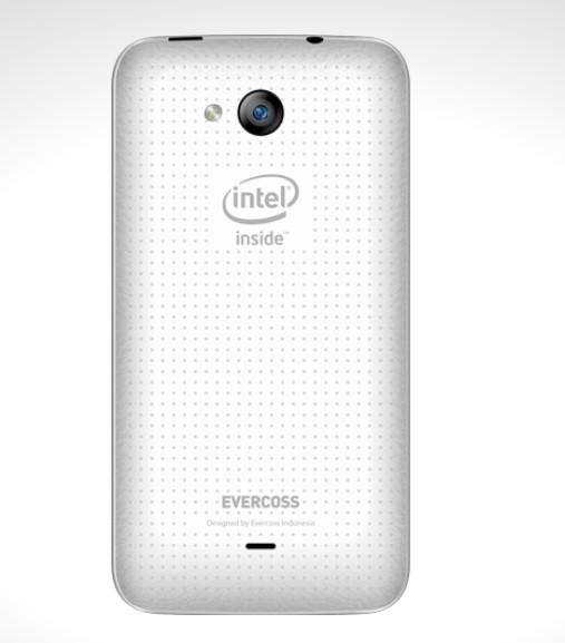 Evercoss A54b 512mb Hitam Free Powerbank Evercoss Daftar Harga Source Smartphone Evercoss R40G .