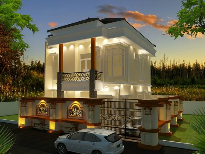 ... Jasa Desain Rumah Denah 3D ... & Jual Jasa Desain Rumah Denah 3D - Jasa Desain Rumah 3D | Tokopedia