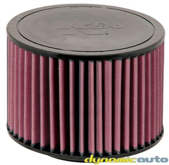 harga K&n filter udara toyota innova bensin/diesel 2008-2015 Tokopedia.com