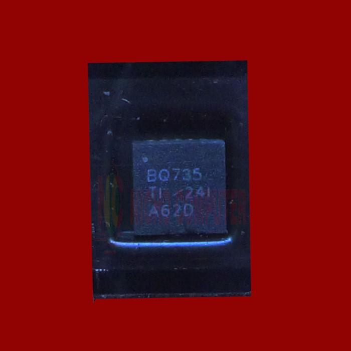 harga Bq 735 (14-012) Tokopedia.com