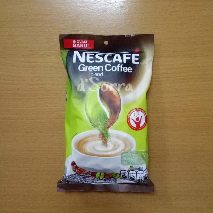 Green coffee coffea arabica seed oil image 10