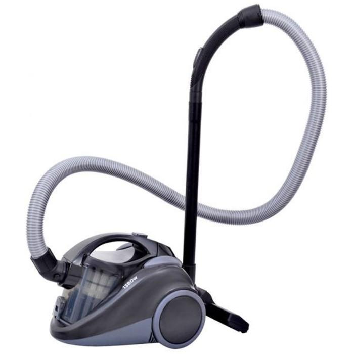 Black Decker Vacuum Cleaner Dry 1380W VM1450B1