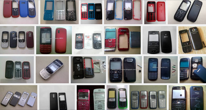 harga Baterai nokia 3200/3200b/3205 3210 3220 3230 3250  batre battery bater Tokopedia.com