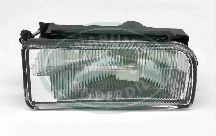harga Fog lamp/lampu kabut kanan bmw 318 e36 Tokopedia.com